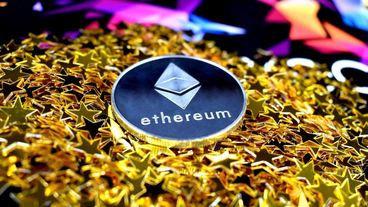 Kripto para piyasalarında büyük şok Ethereum'da deprem