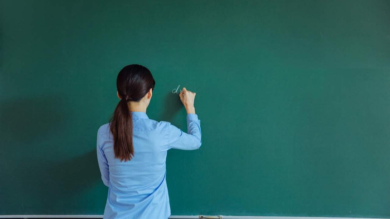 15 bin öğretmen atamasının detayları belli oldu