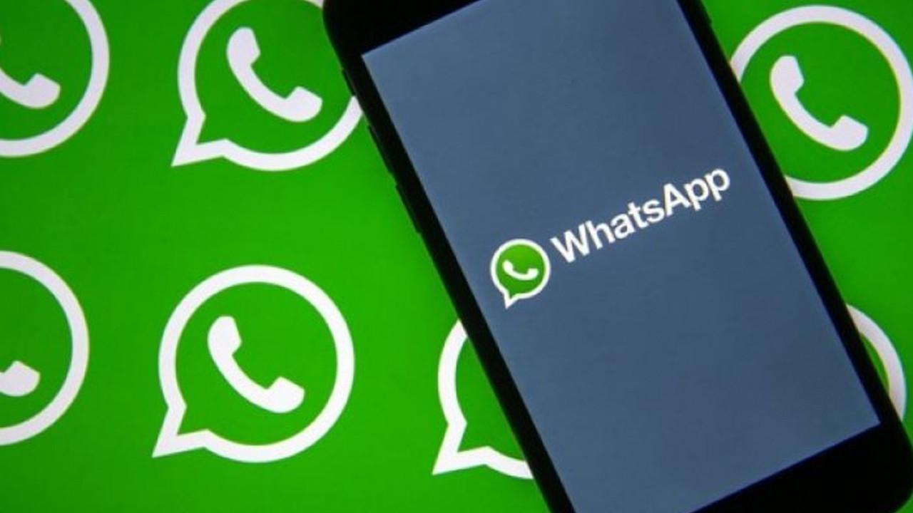 WhatsApp ''kaybolmanıza'' izin verecek