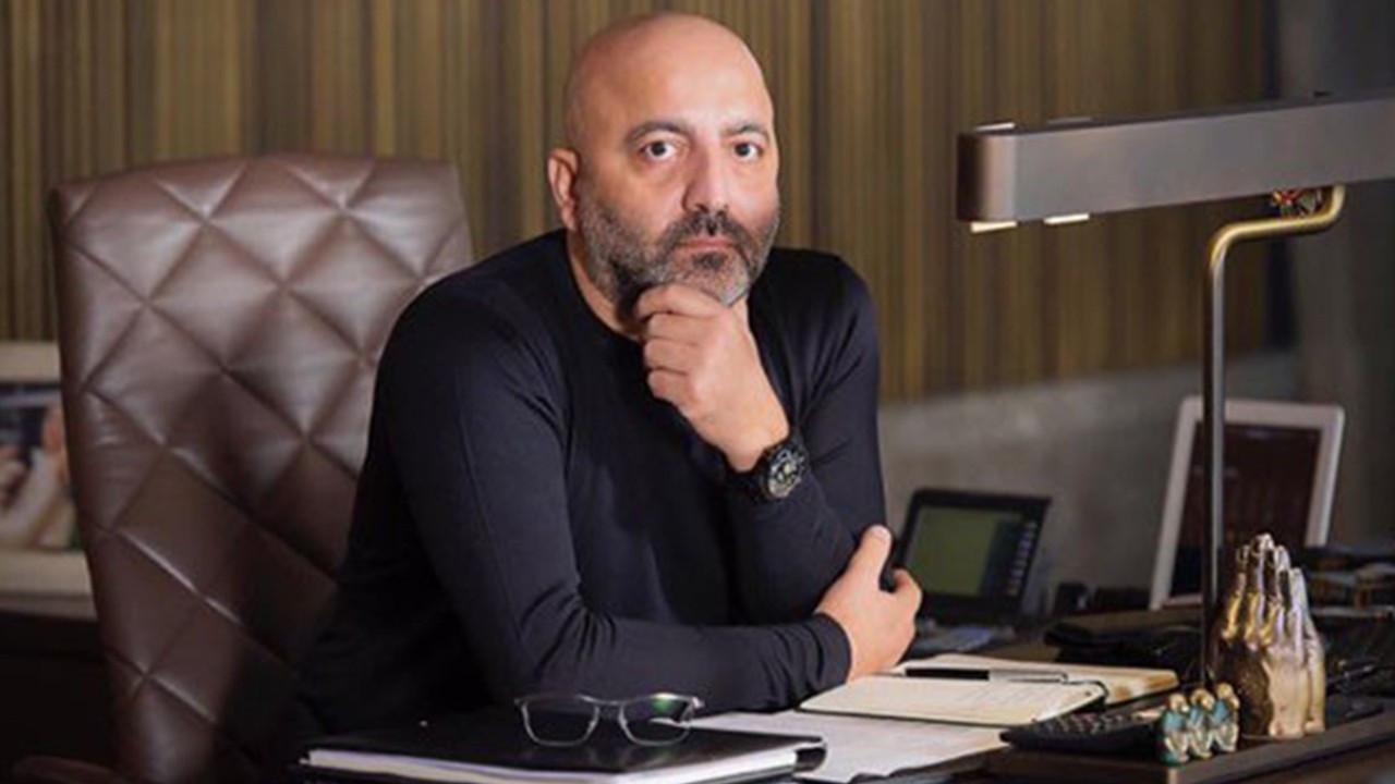 Mübariz Mansimov: ''Gülen'in yanına Mehmet Ağar ile birlikte gittik''
