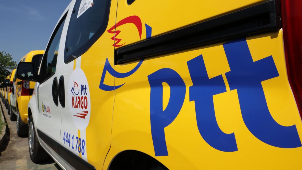 1,2 milyar TL zarar eden PTT yöneticilerine 1,6 milyon TL tazminat dağıtmış