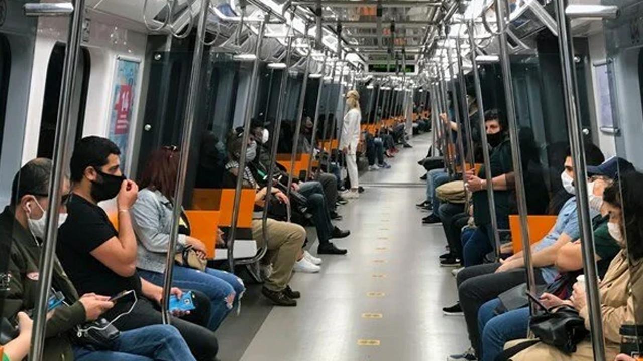 İstanbullulara toplu taşıma müjdesi: Ücretsiz olacak