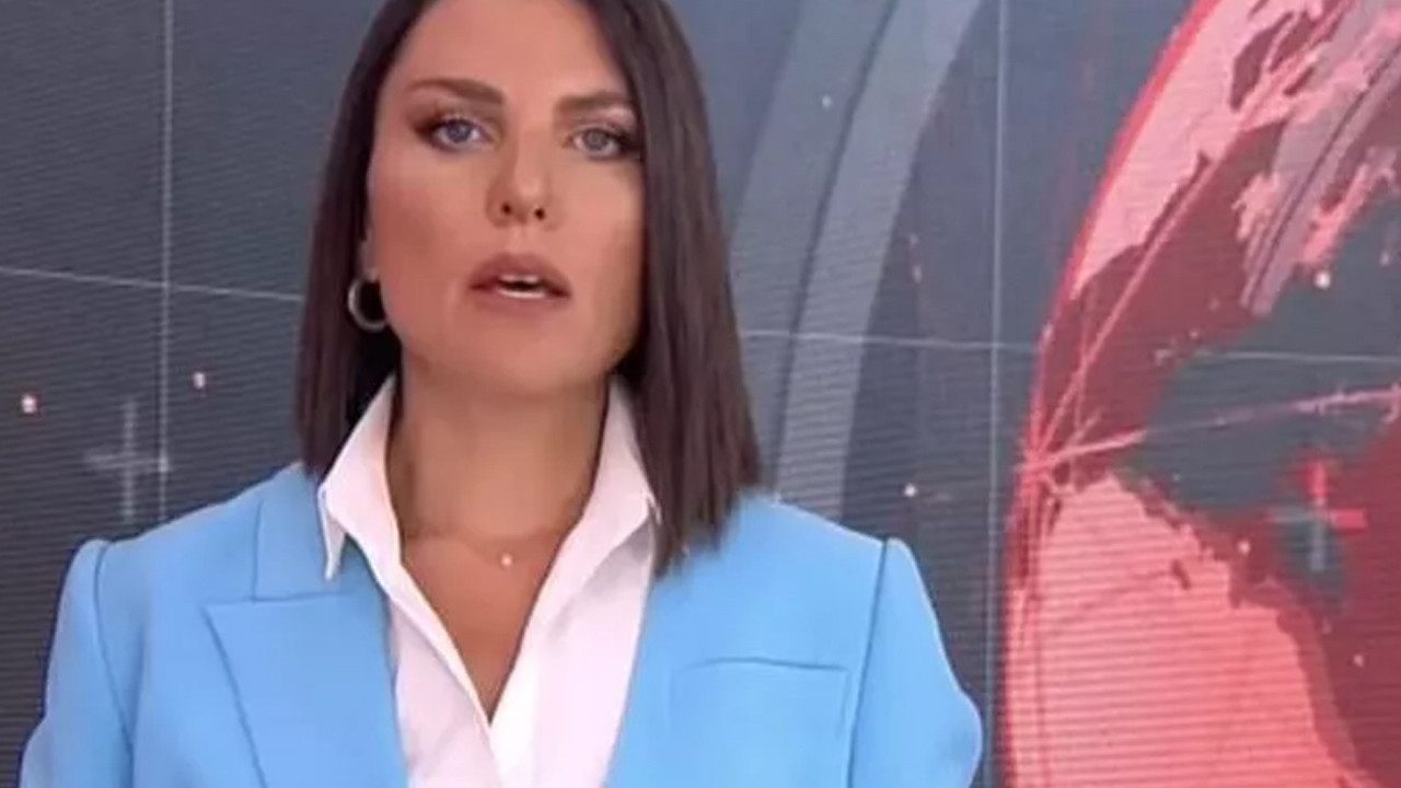 ''Ece Üner ile Susma'' hakkında olay iddia