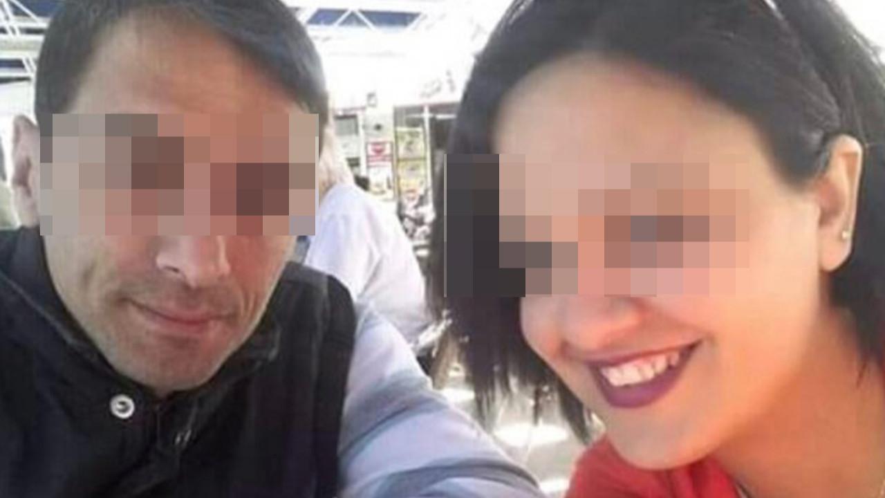 Boşanma aşamasındaki eşini katletmişti... Cinayet planı telefondan çıktı