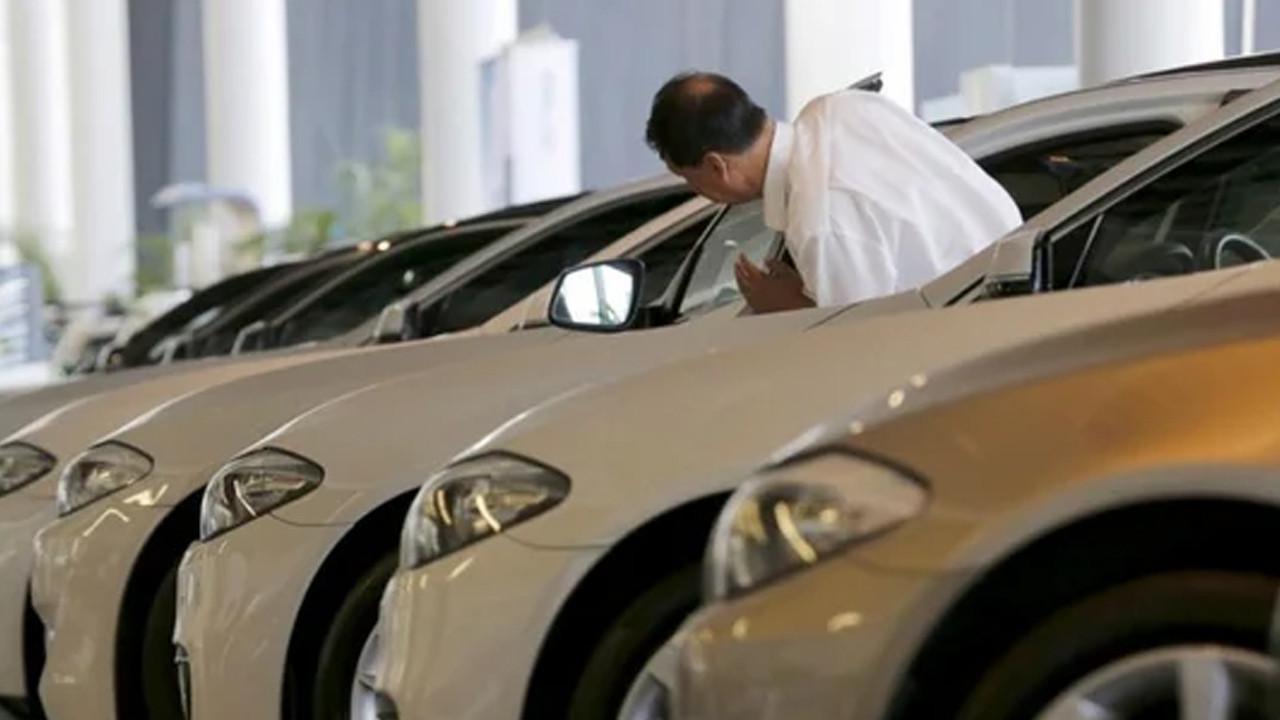 İndirimi duyan koştu: İşte Ağustos'ta en çok satılan 0 Km otomobiller