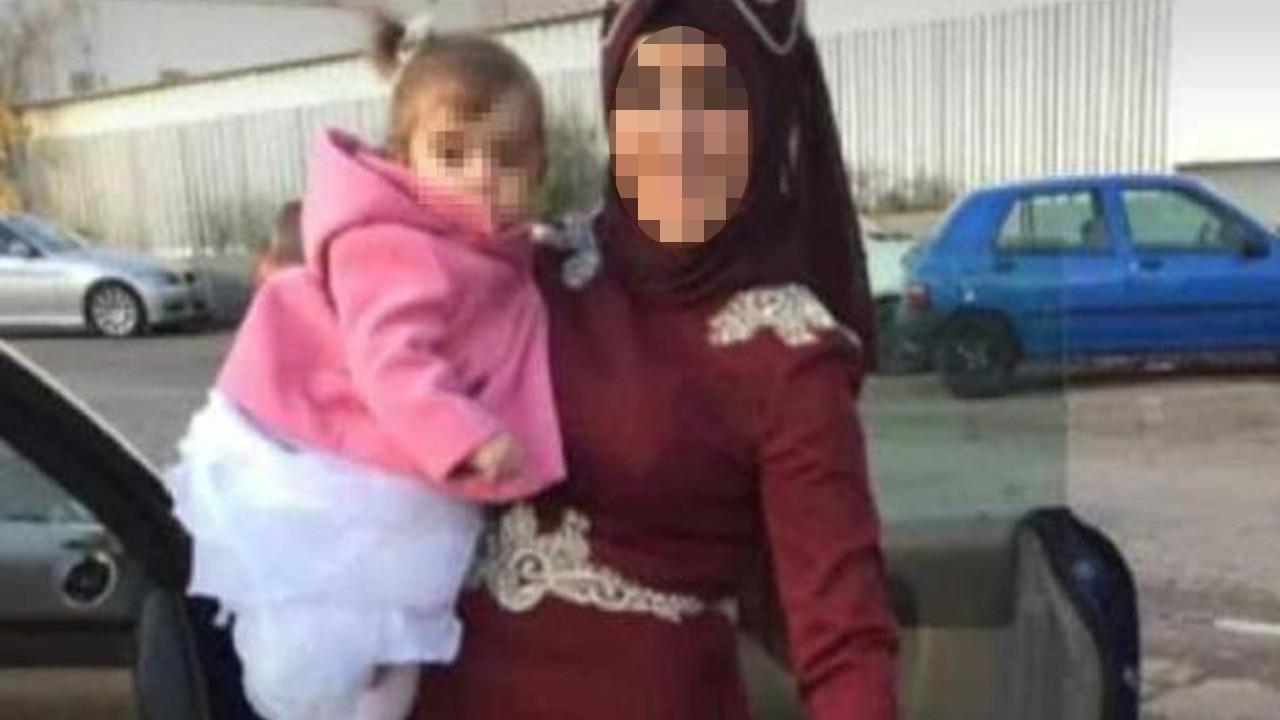 El frenini çekmeyince... 2 çocuk annesi kadının feci ölümü