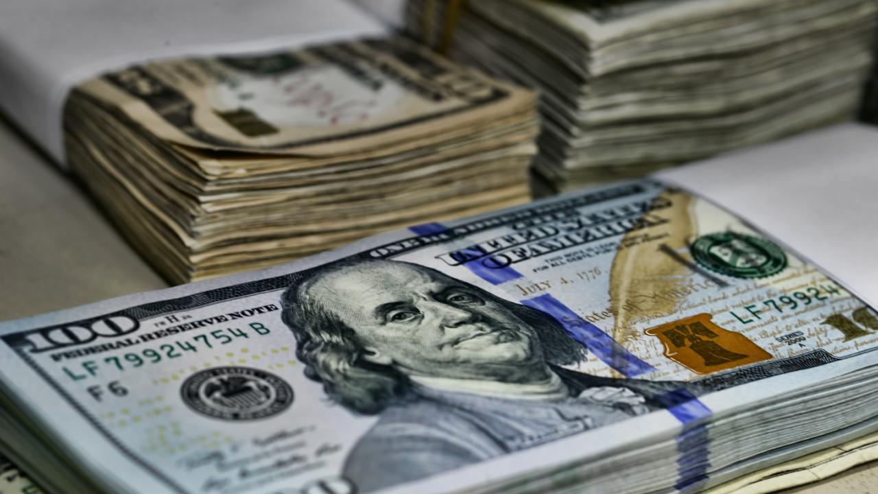 İşte hükümetin dolar kuru tahmini