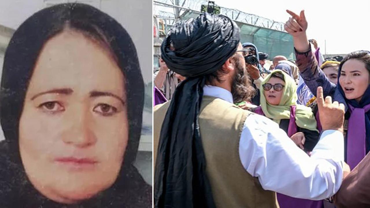 Taliban'dan bir vahşet daha