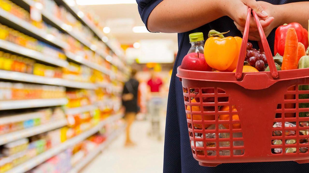 Yeni düzenleme hazır: Zincir marketlerde bazı ürünlerin satışı yasaklanacak