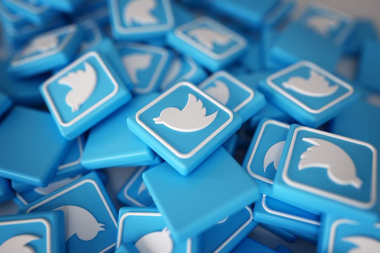 Twitter'ın yeni özelliği belli oldu - Resim: 1