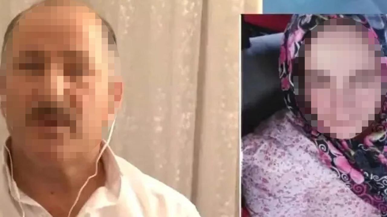 Gönül ilişkisi yaşadığı 4 çocuk annesi kadını öldürmüştü: Cezası belli oldu