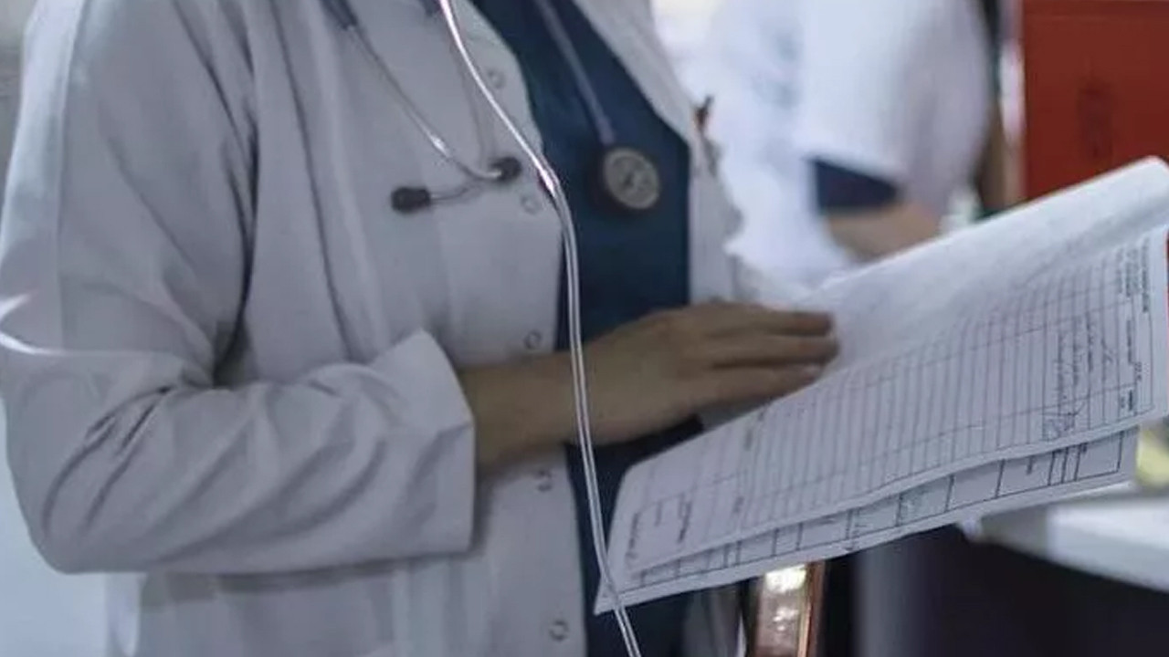 Hindistan'dan yeni tehlike: Nipah virüsü nedir?