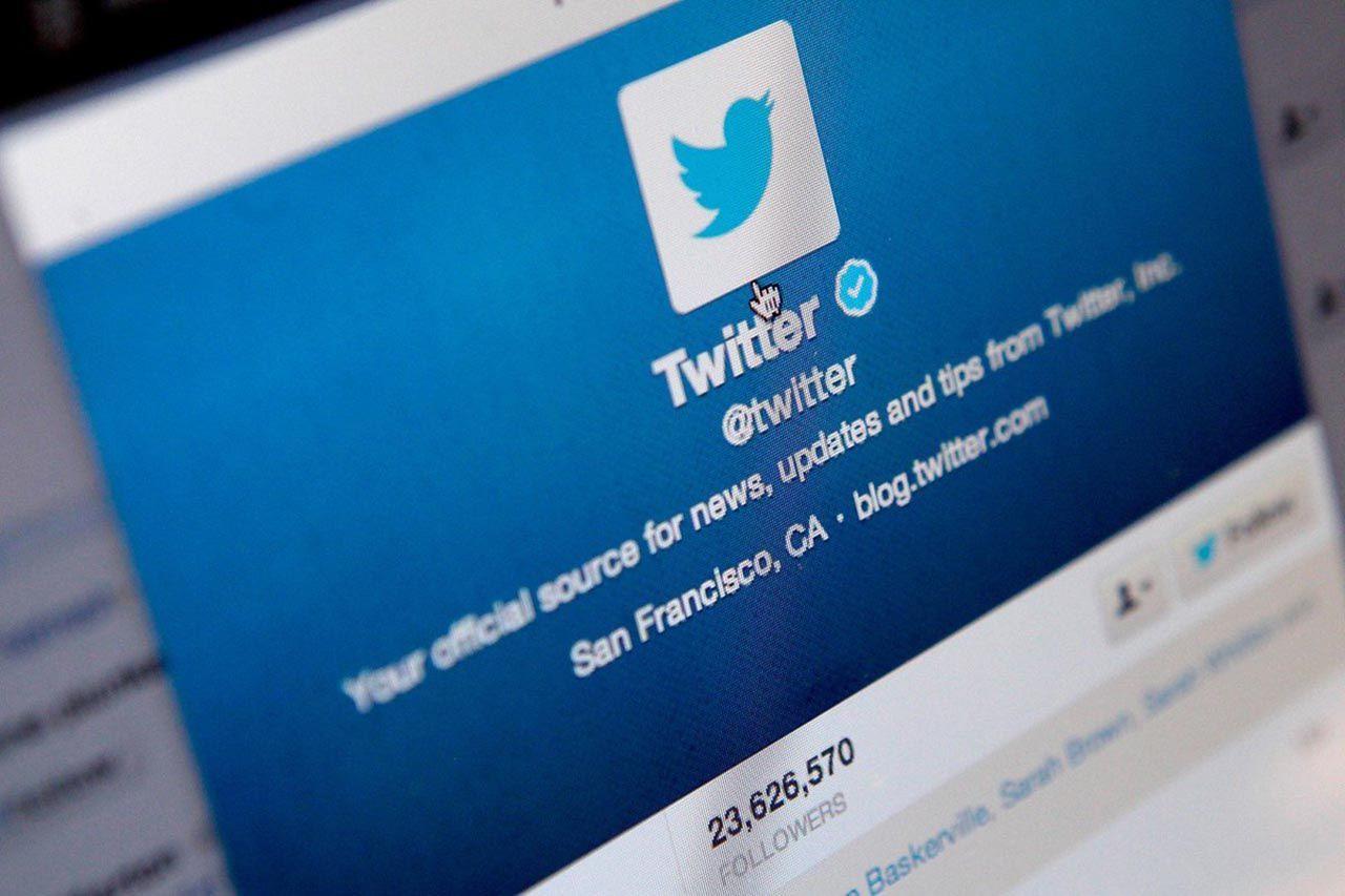 Twitter'ın yeni özelliği belli oldu - Resim: 2