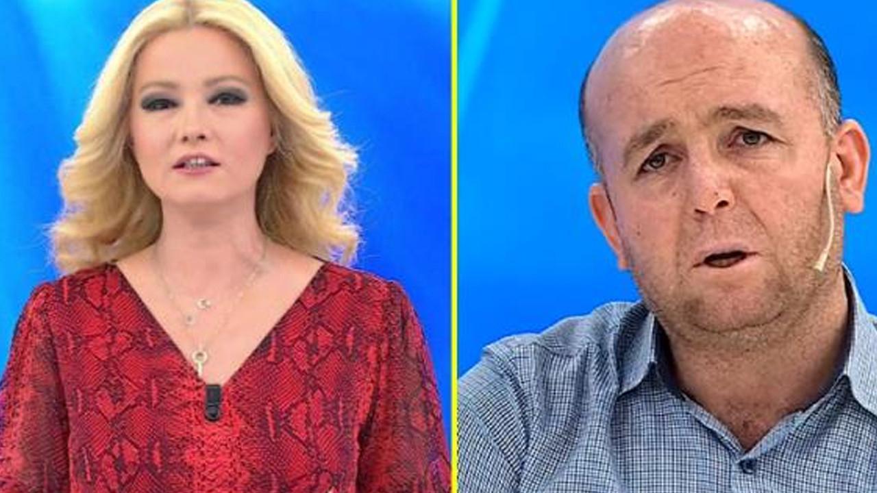 Güldane Yılmaz cinayeti hakkında iddianame hazırlandı: Kan donduran ifade