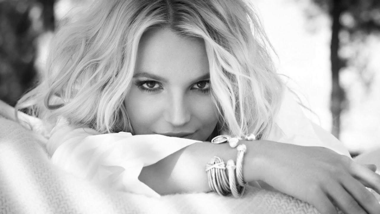 Britney Spears'ın babası vasilikten çekiliyor