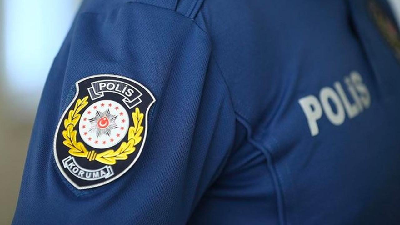 İntihar eden kadın polisle ilgili inceleme başlatıldı