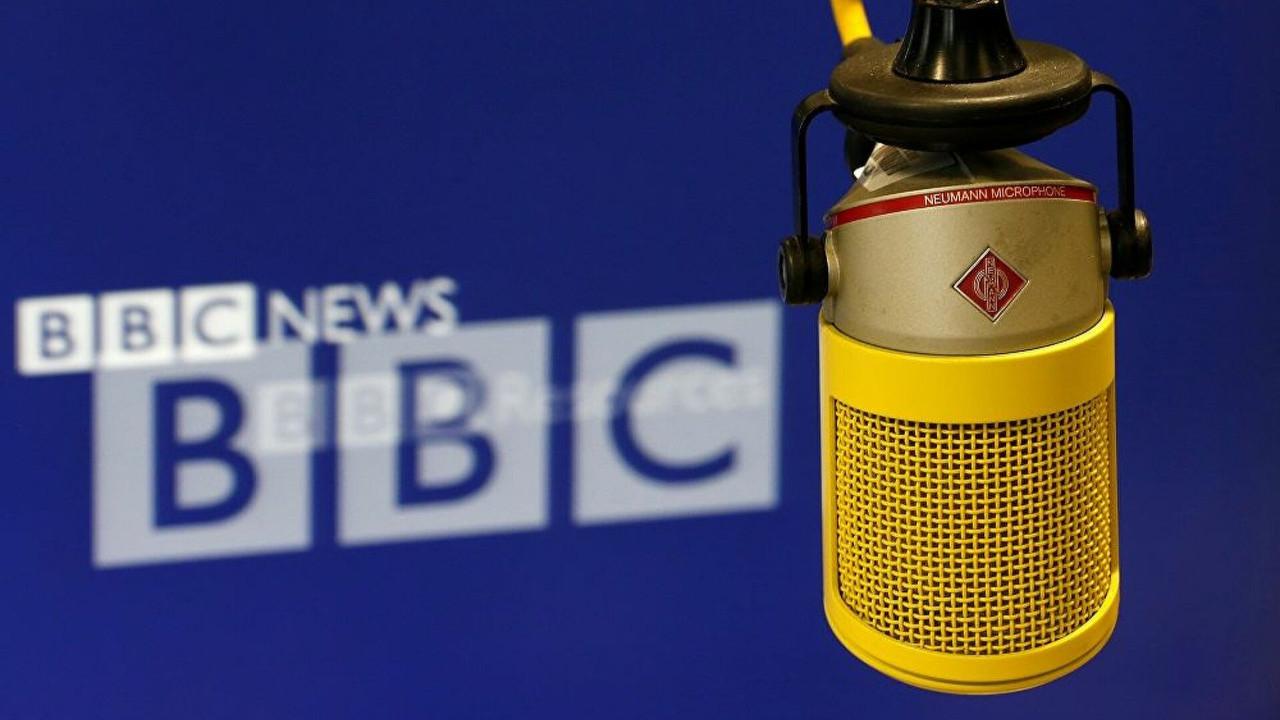 BBC'den tarihi ''kimyasal yalan'' itirafı