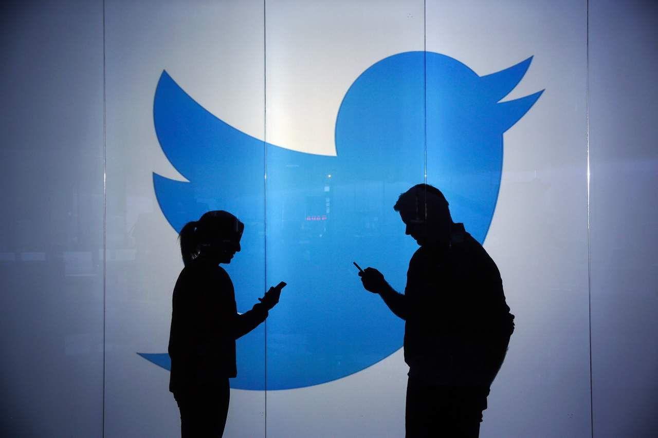 Twitter'ın yeni özelliği belli oldu - Resim: 3