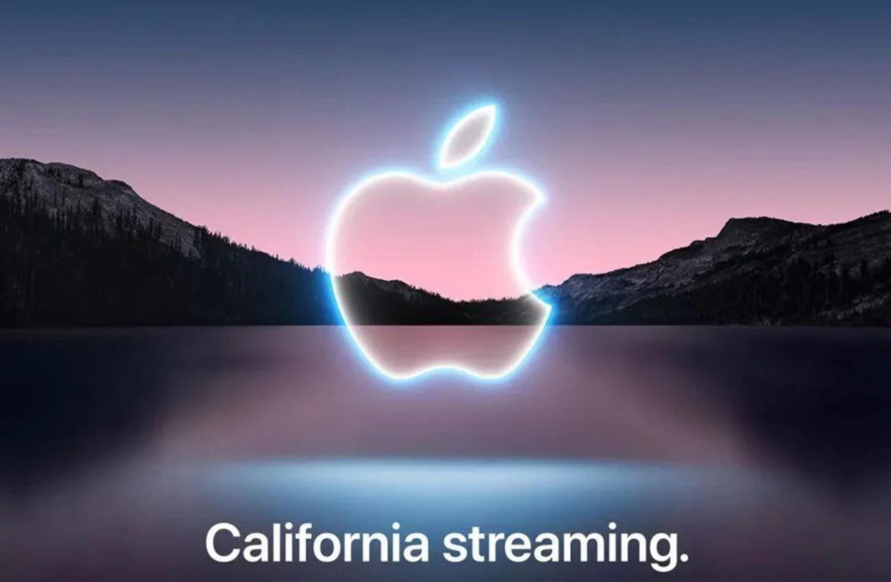 iPhone 13'ün tanıtım tarihi belli oldu - Resim: 1