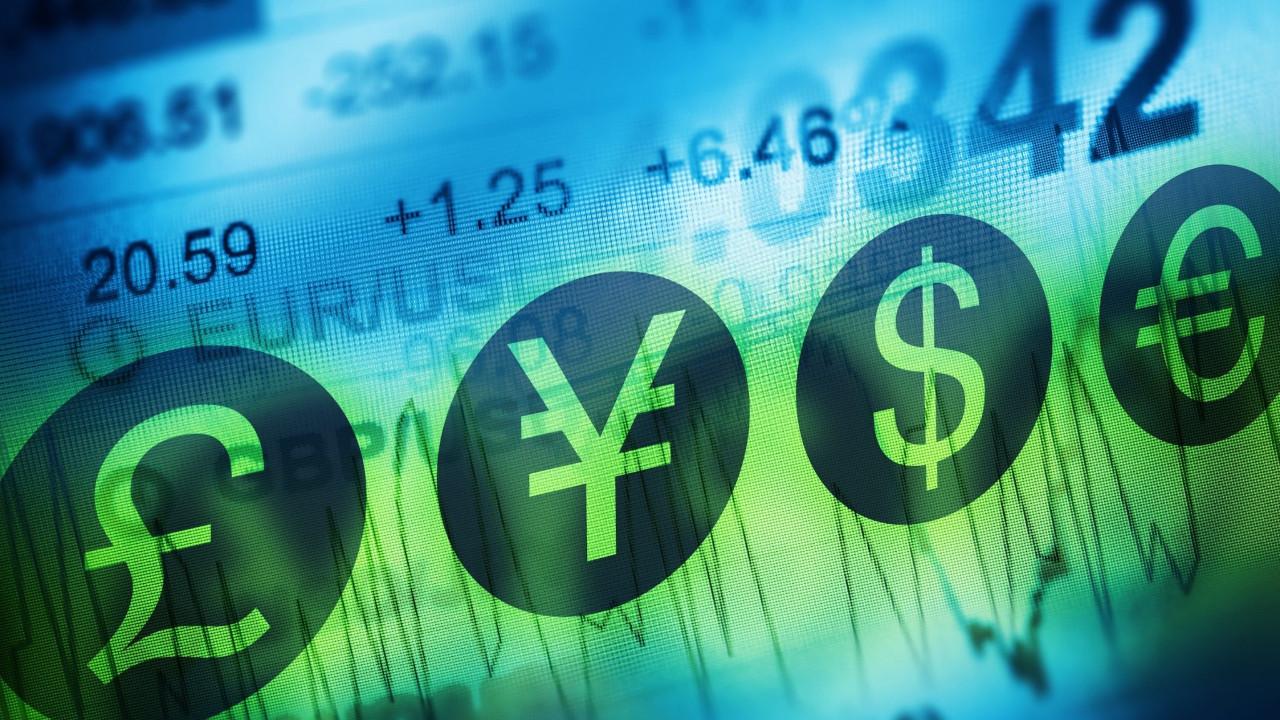 Dolar ve Euro alev aldı! Kritik sınır aşıldı... Dolar, Euro, Sterlin, gümüş ve altında son durum