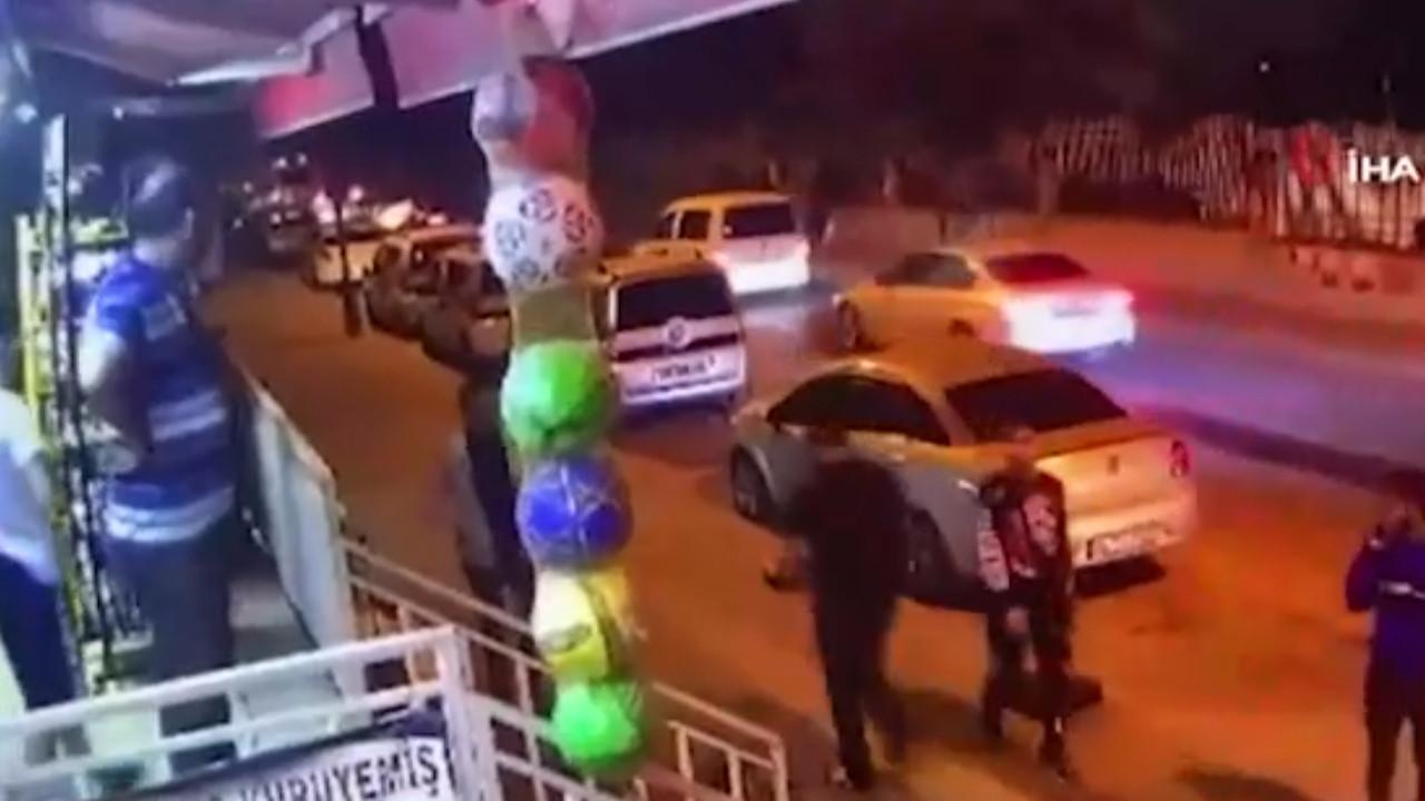 İstanbul'un Teksas'ı Esenyurt'ta ''iade telefon'' cinayeti!
