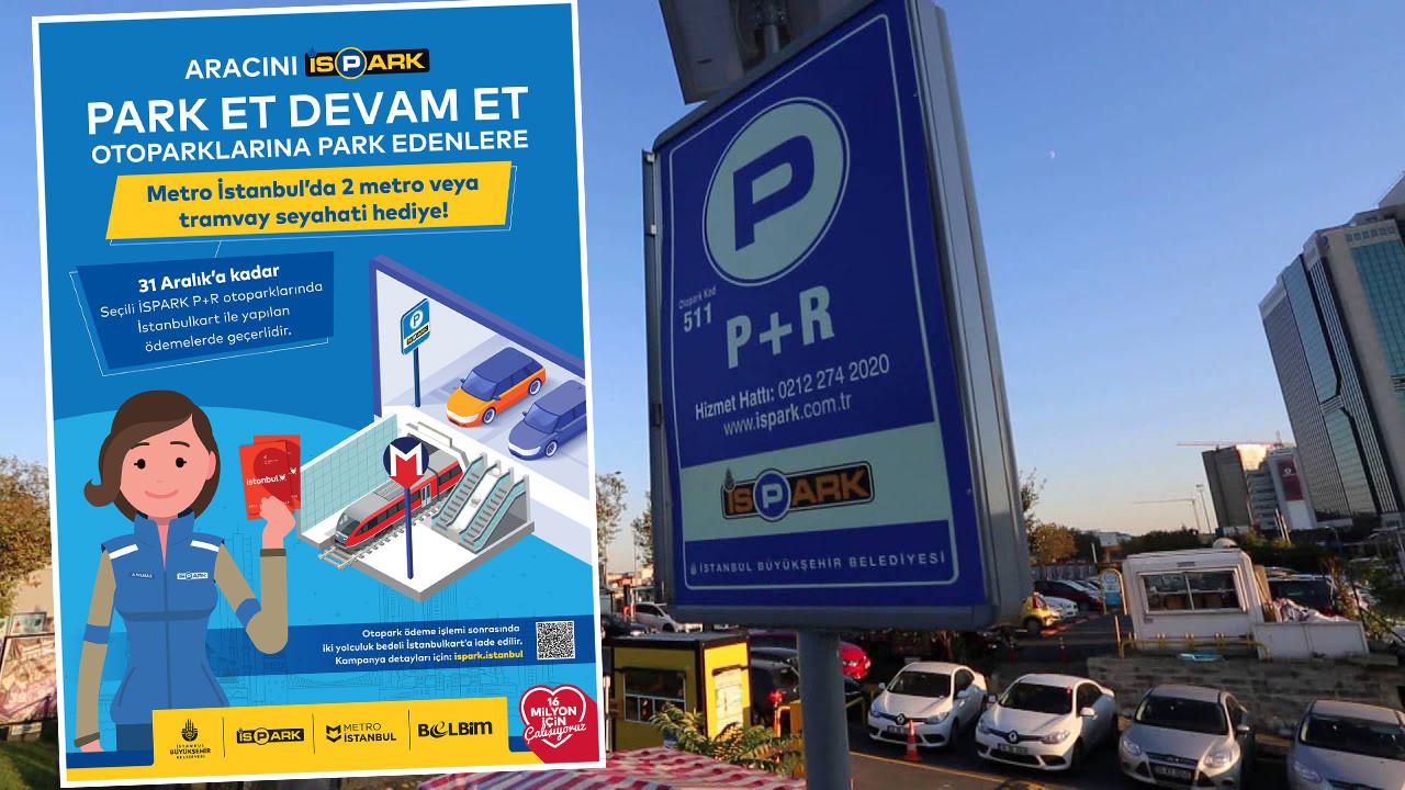 İBB'nin İstanbul trafiğini rahatlatacak uygulama yarın başlıyor