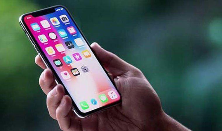 iPhone 13'ün Türkiye fiyatları belli oldu: İşte cep yakan fiyatlar... - Resim: 2