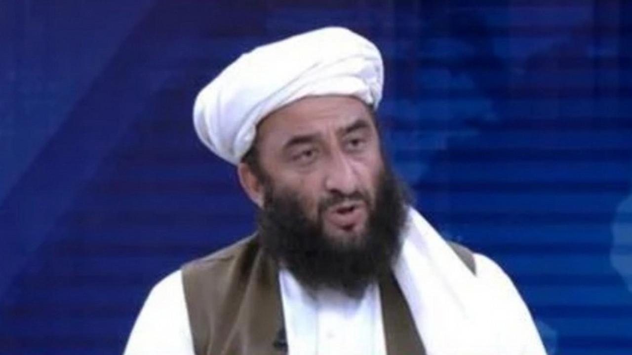 Taliban sözcüsü: ''Kadınların hükümette işi yok, onların işi doğurmak''