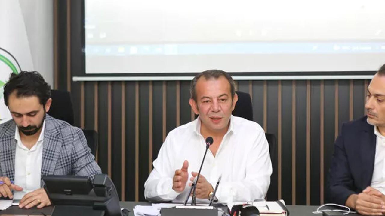 Bolu Belediye Başkanı Özcan'ı kızdıran soru: Biz sapık mıyız?