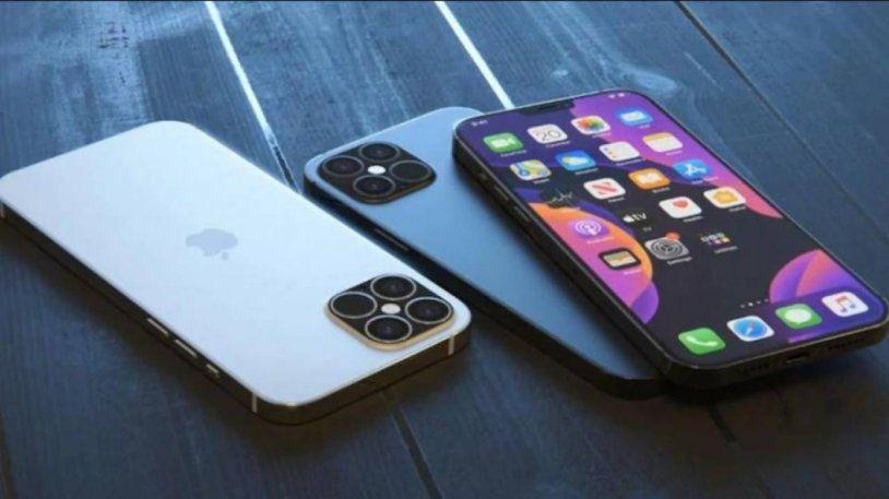 iPhone 13'ün Türkiye fiyatları belli oldu: İşte cep yakan fiyatlar... - Resim: 3