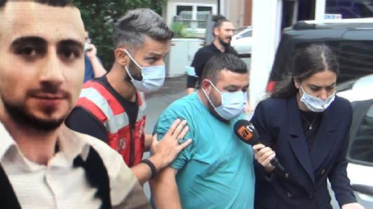 Kayıp arkadaşını gören son kişi çelişkili ifadeleri sonrası gözaltına alındı