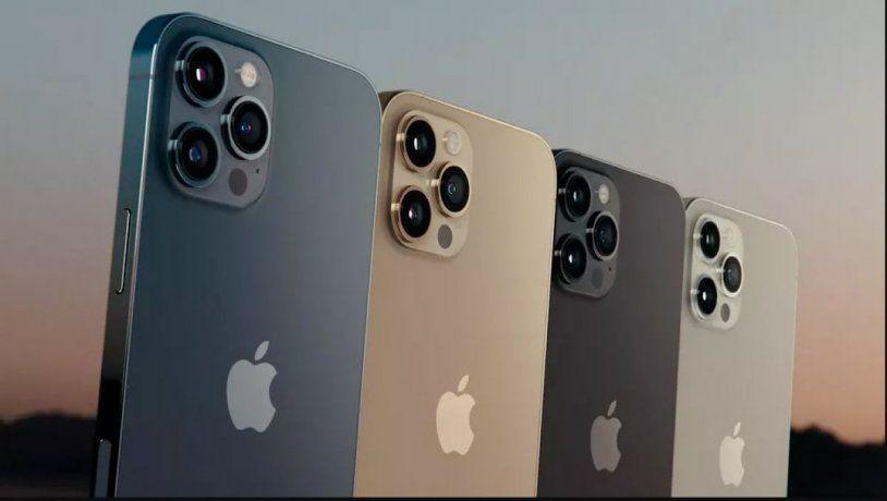 iPhone 13'ün Türkiye fiyatları belli oldu: İşte cep yakan fiyatlar... - Resim: 1