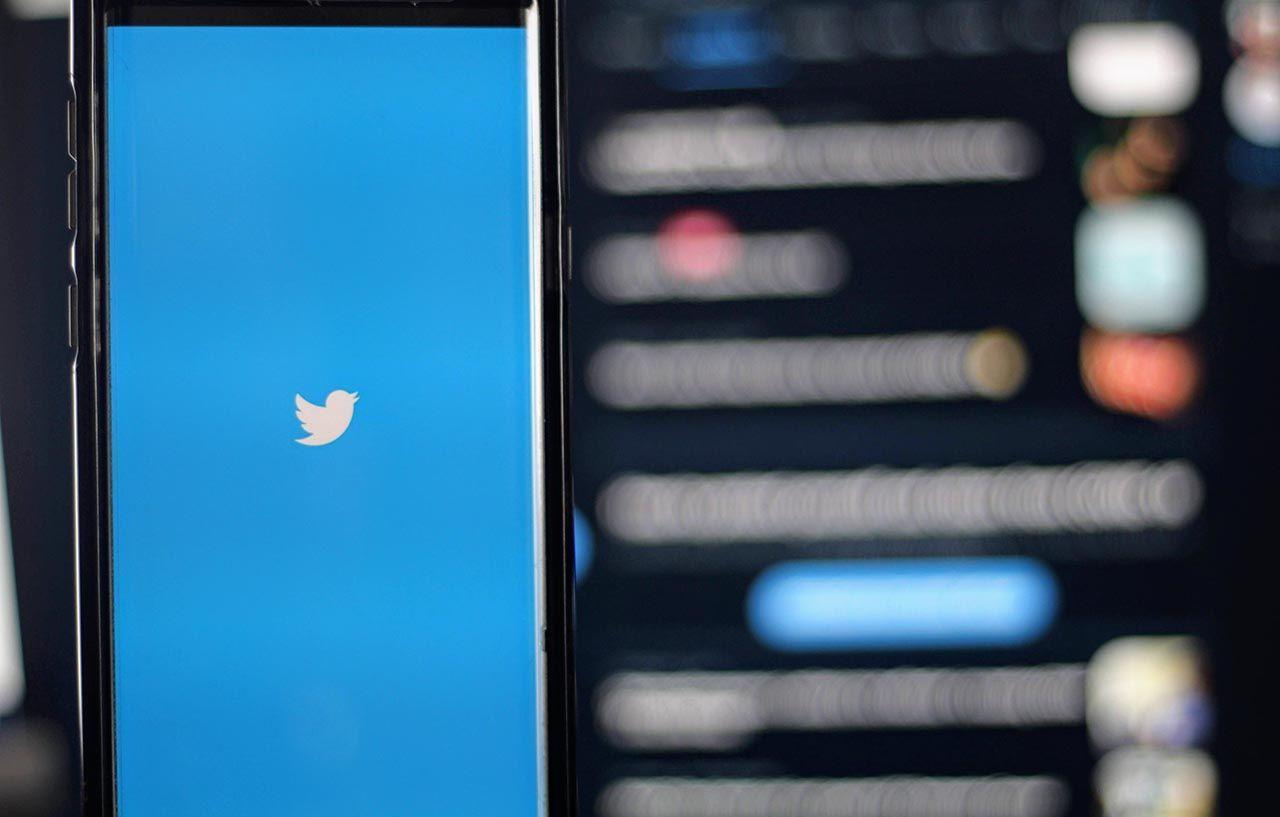 Twitter, Türkiye'de test ettiği özelliği geri çekti - Resim: 4