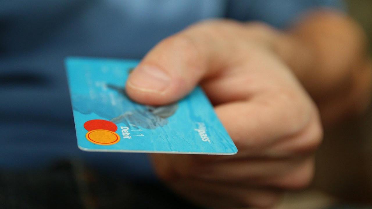 Kredi kartı sahipleri dikkat! Bu hatayı sakın yapmayın