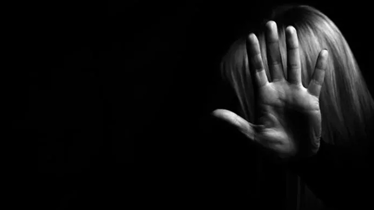 Çocuğa cinsel istismar davasında mide bulandıran karar