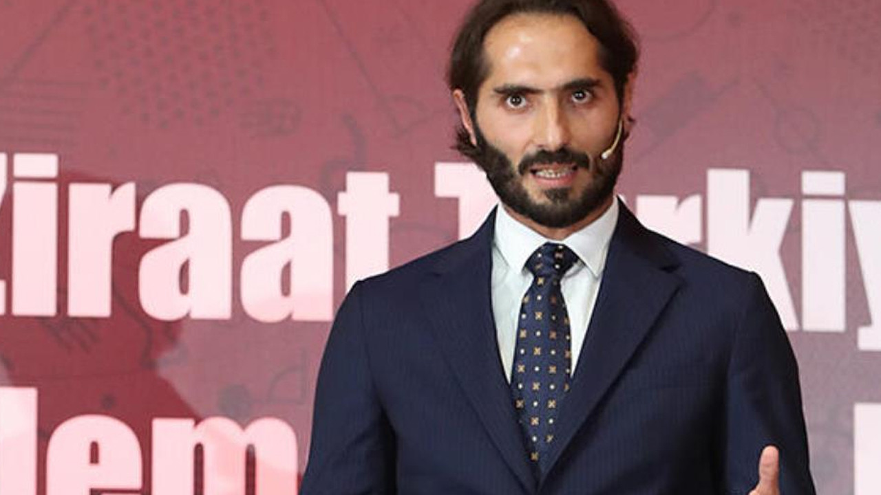 Hamit Altıntop, A Milli Futbol Takımı Sorumluluğu görevine getirildi