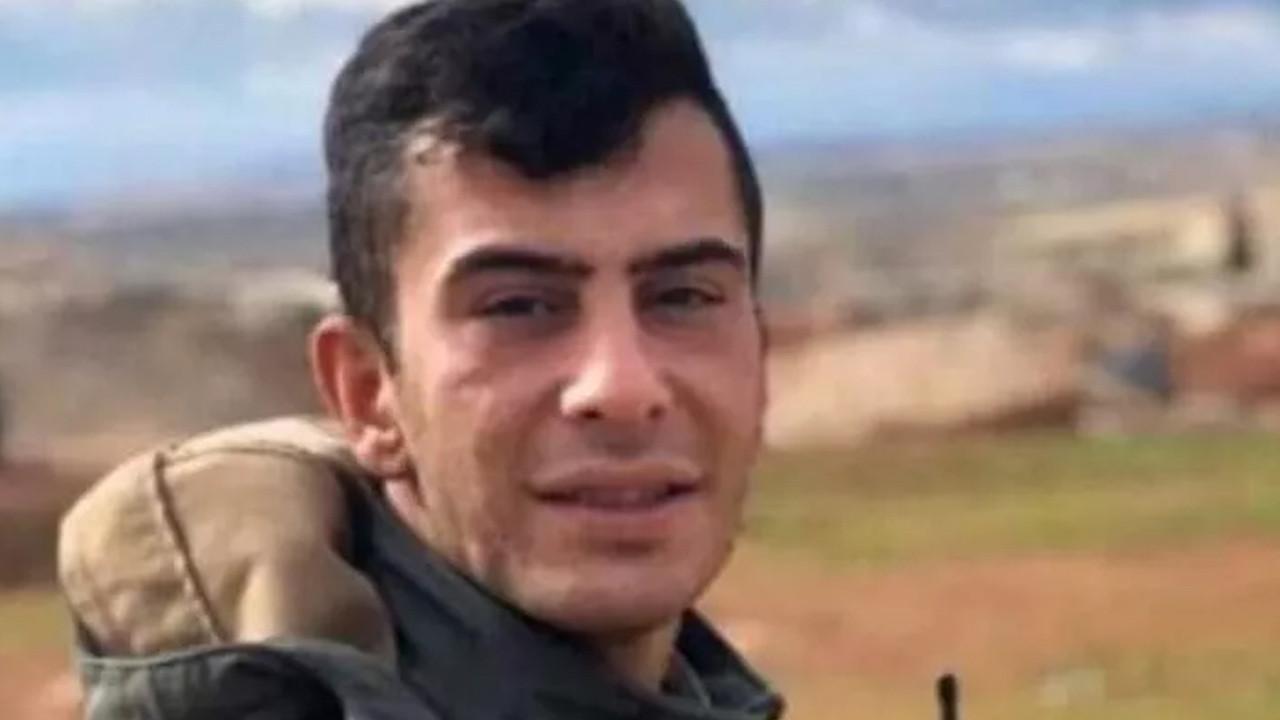 İdlib şehidi ile ilgili yürek yakan detay: ''Allah'ım Sen bize şehitlik nasip et''