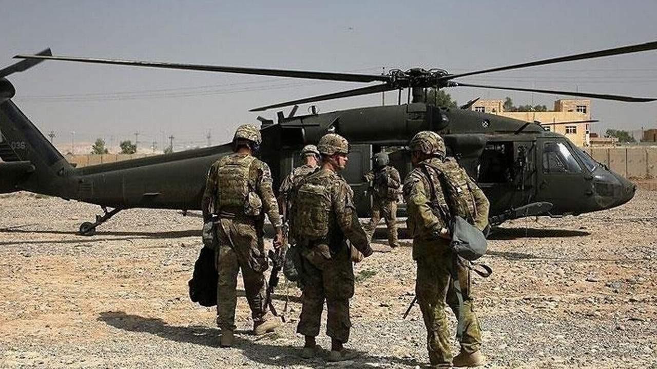 DEAŞ militanı dediler, yardım kuruluşu çalışanını çıktı!