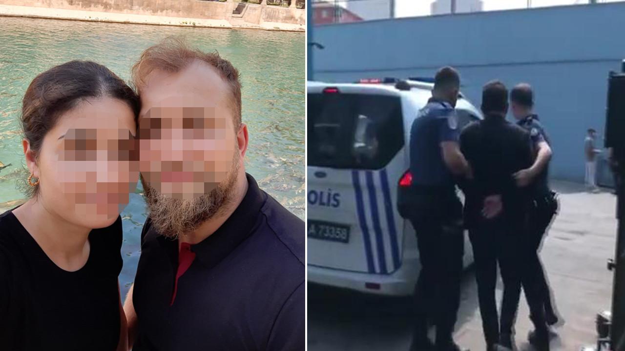 İstanbul'da saç ekimi operasyonu ölümle bitti