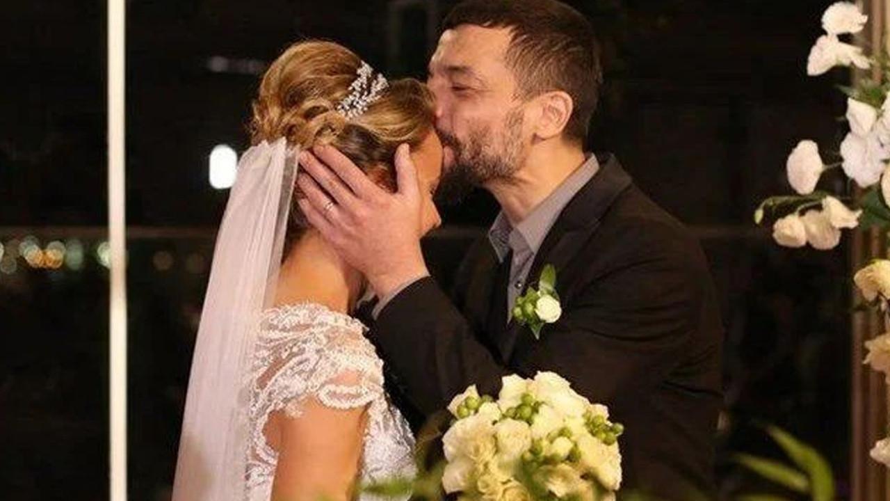 Vildan Atasever - Mehmet Erdem evliliği için o iddia özür diletti