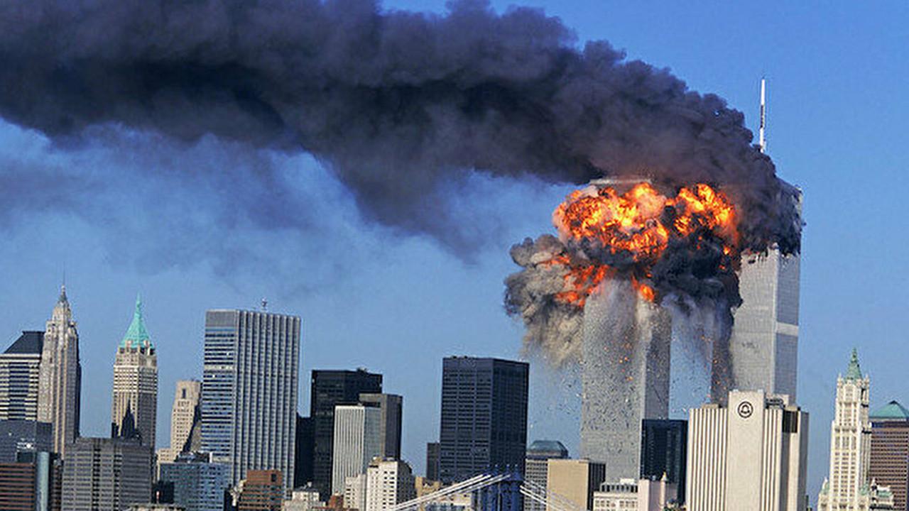 Taliban'dan 11 Eylül'ün yıl dönümünde dikkat çeken hamle