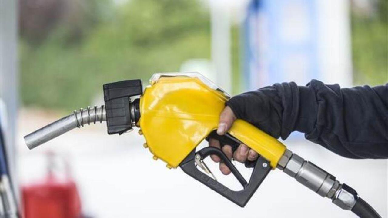Araca dizel yerine benzin konulunca olanlar oldu! Son sözü Yargıtay söyledi