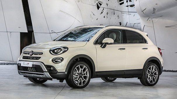 Fiat'tan ''sınırlı sayıda'' araç için 30 bin TL'lik sıfır araç indirimi - Resim: 3