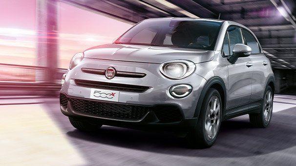 Fiat'tan ''sınırlı sayıda'' araç için 30 bin TL'lik sıfır araç indirimi - Resim: 1