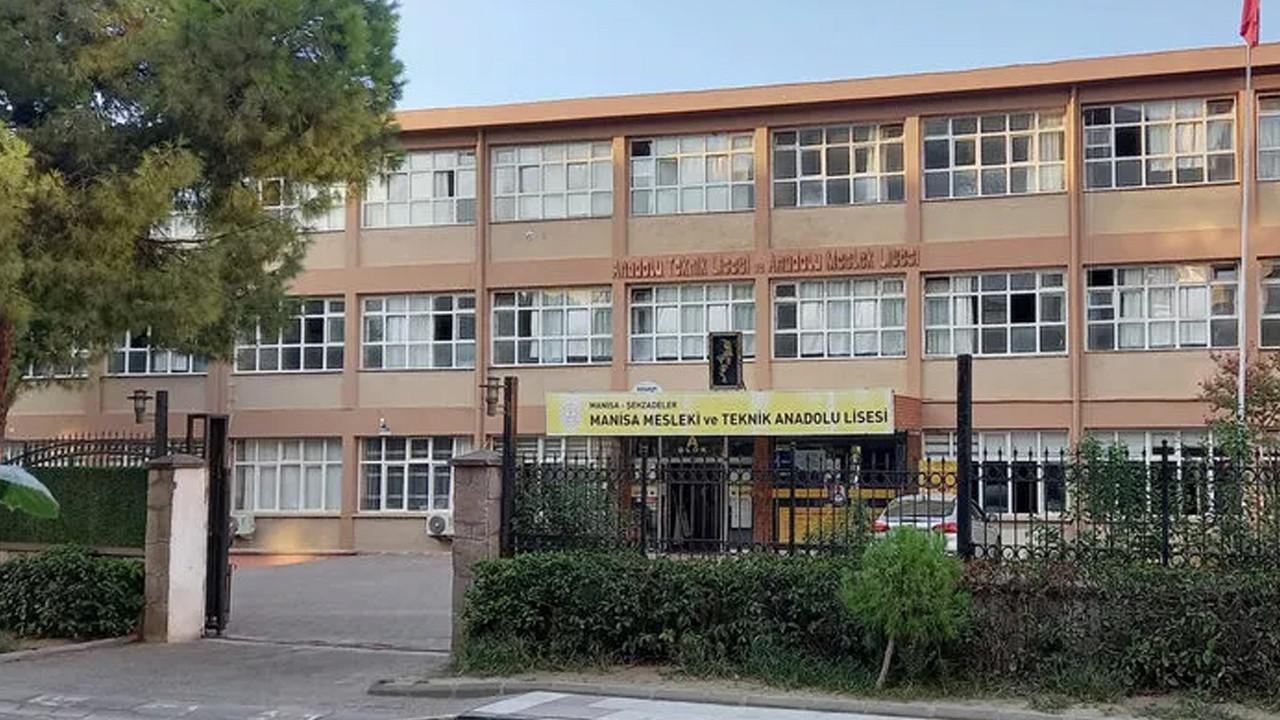 Bir okulda daha koronavirüs vakası: Tüm sınıf karantinaya alındı