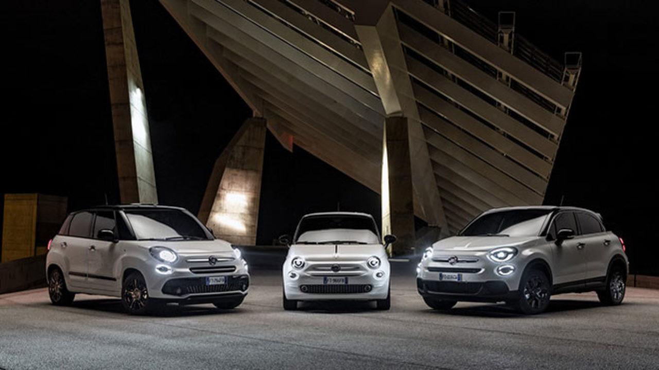 Fiat'tan ''sınırlı sayıda'' araç için 30 bin TL'lik sıfır araç indirimi