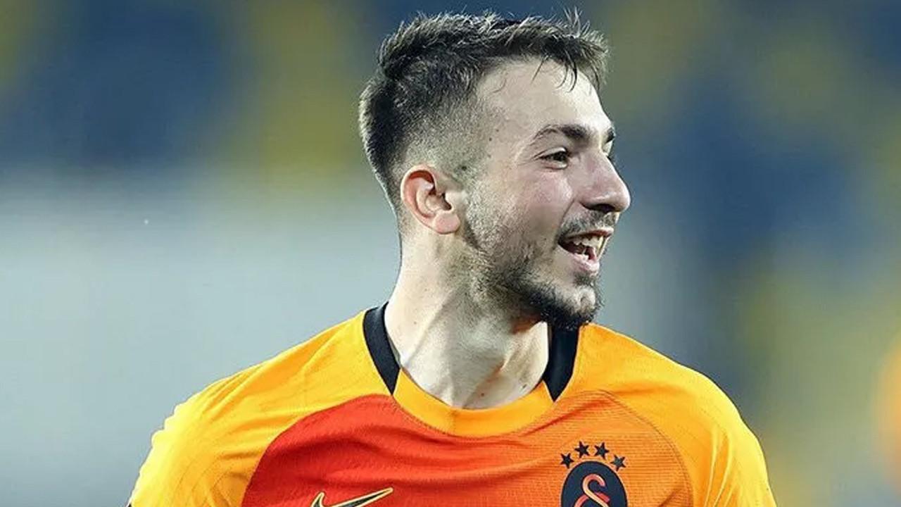 Halil Dervişoğlu'nun babasından olay Fenerbahçe göndermesi