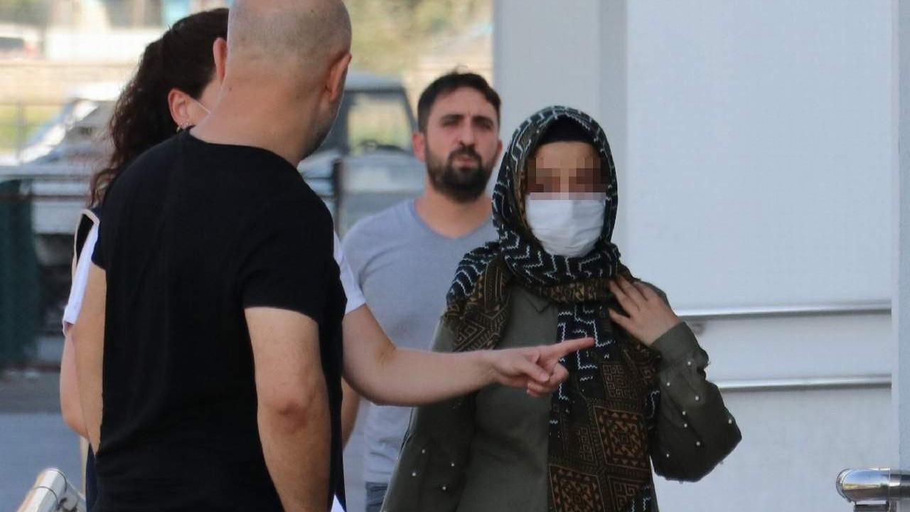 Çocukları kandıran FETÖ'cüye 7.5 yıl hapis