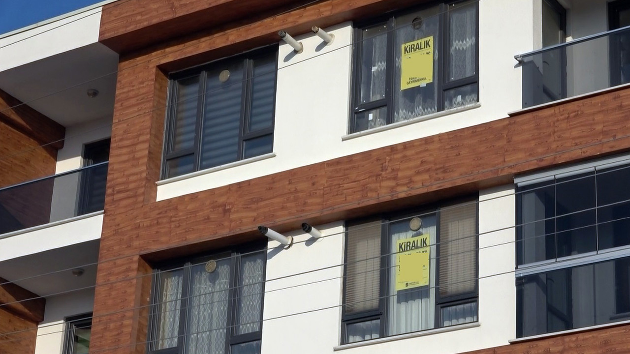 Ev sahipleri fırsatçılıkta sınır tanımadı: Şimdi de komisyon alıyorlar