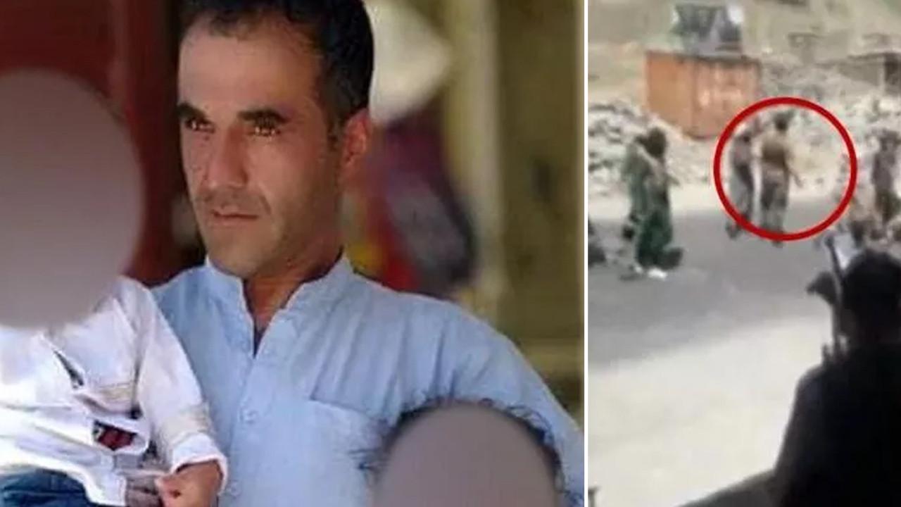 Taliban'dan direnişin son kalesinde sivil katliamı